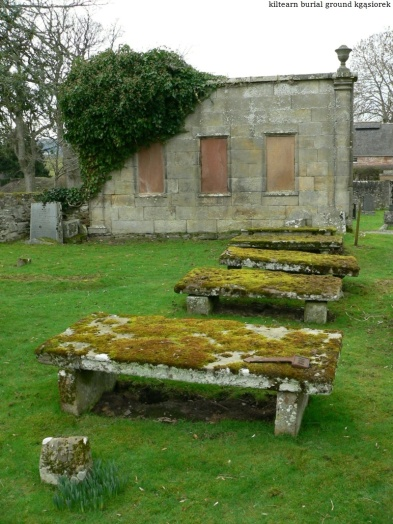 Kiltearn Burial Ground (4)