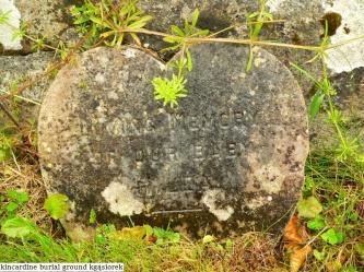 Kincardine Burial Ground (1)
