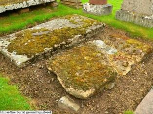 Kincardine Burial Ground (10)