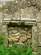 Kincardine Burial Ground (16)