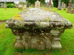 Kincardine Burial Ground (18)