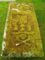 Kincardine Burial Ground (19)