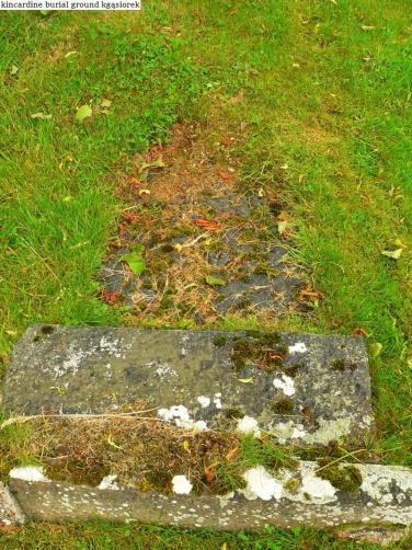 Kincardine Burial Ground (2)