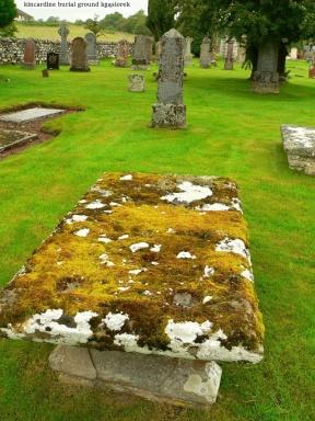 Kincardine Burial Ground (20)
