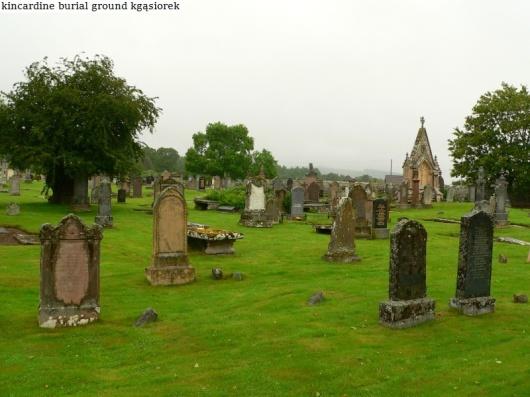 Kincardine Burial Ground (22)