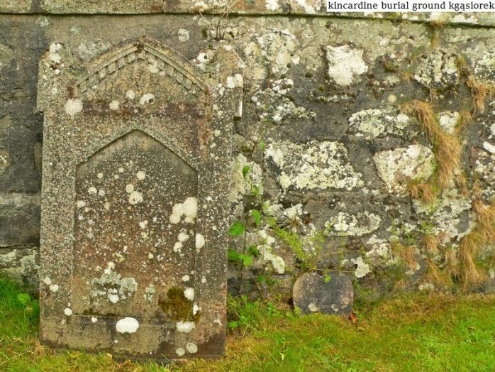 Kincardine Burial Ground (4)
