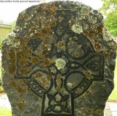 Kincardine Burial Ground (5)
