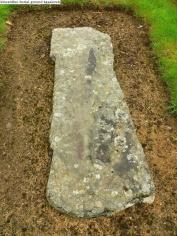 Kincardine Burial Ground (9)