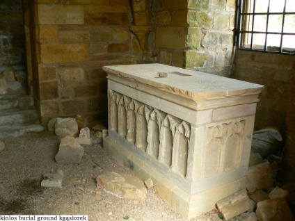 Kinlos Burial Ground (11)