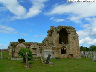 Kinlos Burial Ground (12)