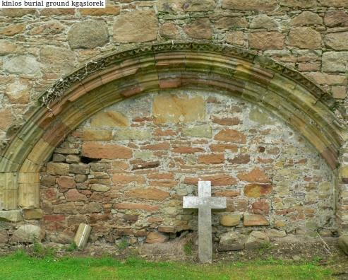 Kinlos Burial Ground (15)