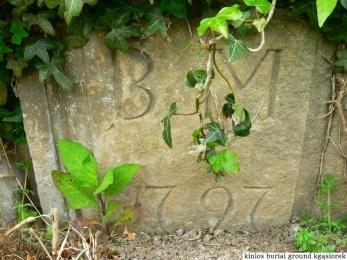 Kinlos Burial Ground (16)