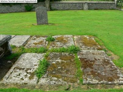 Kinlos Burial Ground (19)