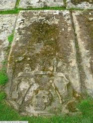 Kinlos Burial Ground (23)