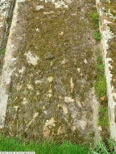 Kinlos Burial Ground (24)