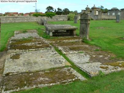 Kinlos Burial Ground (25)