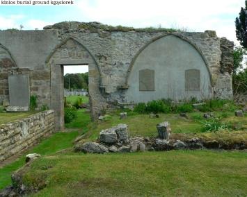 Kinlos Burial Ground (26)