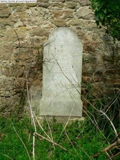 Kinlos Burial Ground (28)