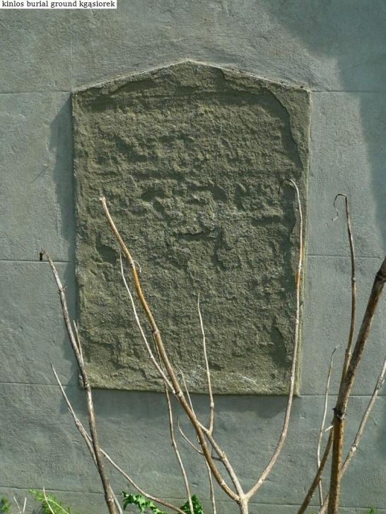 Kinlos Burial Ground (29)