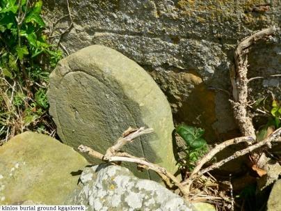 Kinlos Burial Ground (30)