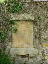 Kinlos Burial Ground (31)