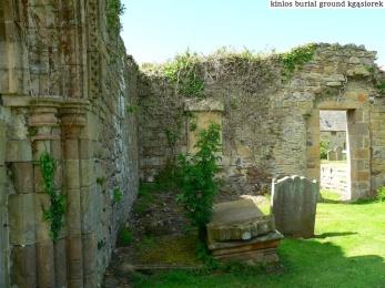 Kinlos Burial Ground (32)