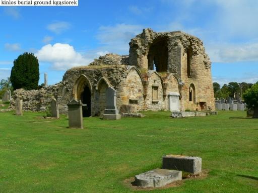 Kinlos Burial Ground (35)