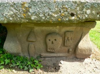 Kinlos Burial Ground (37)