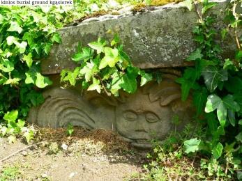 Kinlos Burial Ground (38)