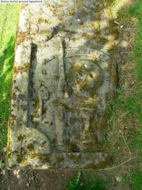 Kinlos Burial Ground (39)