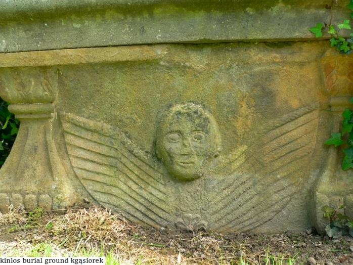 Kinlos Burial Ground (42)