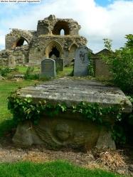 Kinlos Burial Ground (43)