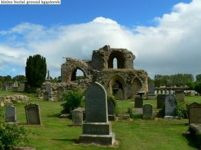 Kinlos Burial Ground (45)