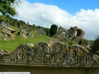 Kinlos Burial Ground (48)