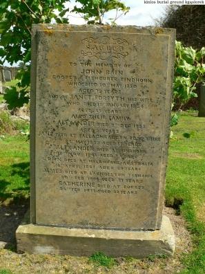 Kinlos Burial Ground (49)