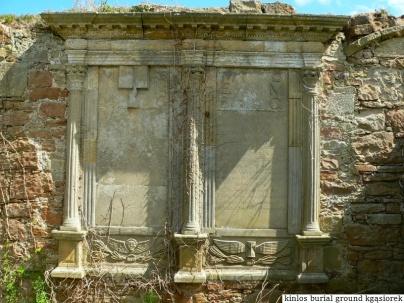 Kinlos Burial Ground (50)
