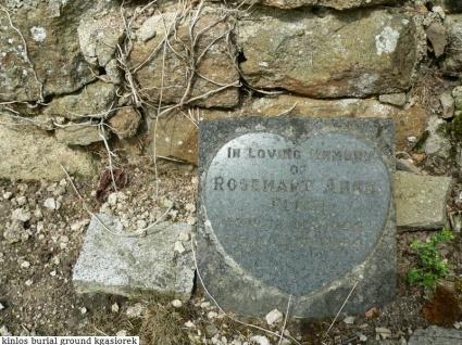 Kinlos Burial Ground (51)