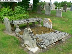 Kinlos Burial Ground (52)