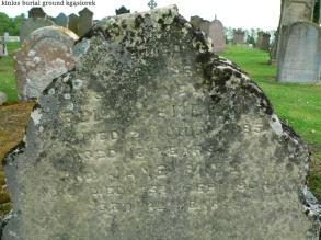 Kinlos Burial Ground (53)