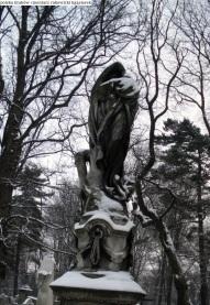 Krakow cmentarz Rakowicki (12)