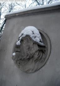 Krakow cmentarz Rakowicki (13)