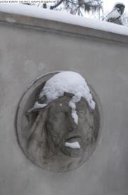 Krakow cmentarz Rakowicki (14)