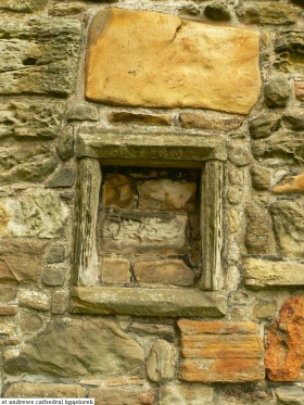 St. Andrews cathedral (17)