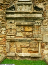 St. Andrews cathedral (19)