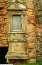 St. Andrews cathedral (20)