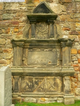 St. Andrews cathedral (4)