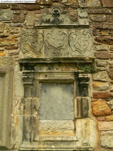 St. Andrews cathedral (6)