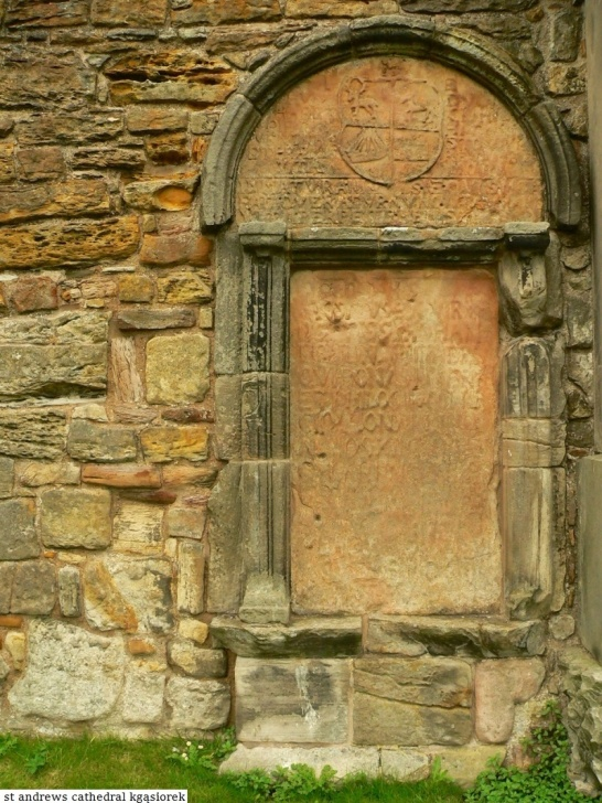 St. Andrews cathedral (7)