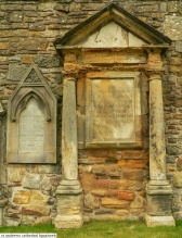 St. Andrews cathedral (8)