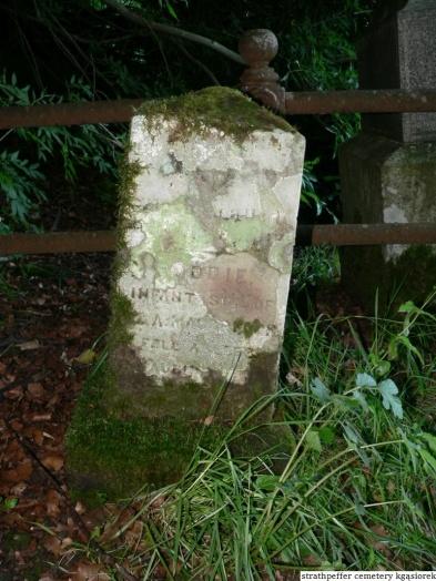 Strathpeffer cemetery (11)